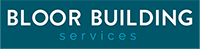 Bloor Building Services Logo
