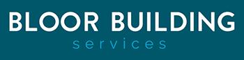 Bloor Building Services Logo